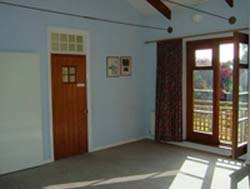 Solar Room 1