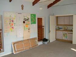 Solar Room 2